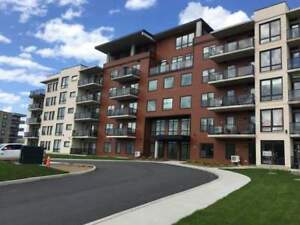 245 Innovation Drive - 2 Bedroom Apartment for Rent