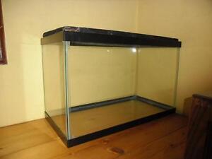 Aquarium / Terrarium / Display Case