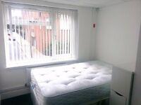 Room to let £495pcm including bills, City Centre, Birmingham
