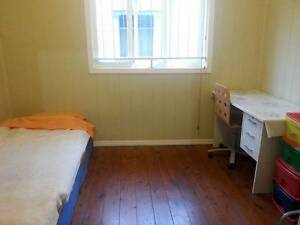 Single room in Spring Hill $180 Spring Hill Brisbane North East Preview