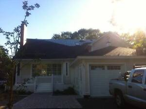 Callanan Roofing Contracting -Trusted Pros St. John's Newfoundland image 6