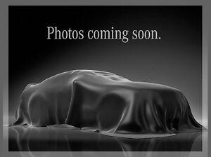 2013 Mercedes-Benz C300 4MATIC Sedan