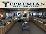 yepremianjewelers