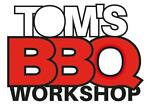 Barbecue Tom's Big Green Egg MasterClass 15 december 2017