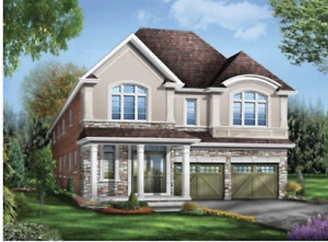Detached House For Sale In Saddle Ridge Milton Foster 9