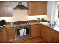 Stunning 2 double bedroom FURNISHED flat set within the heart of Morningside.