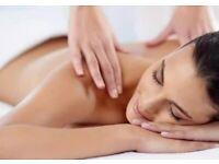 Best Chinese Massage In Glasgow City Centre