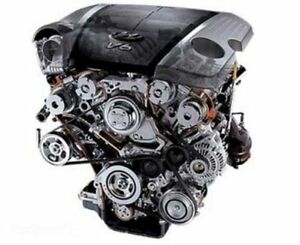 HYUNDAI ENGINES used low km check us out