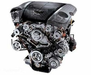 HYUNDAI ENGINES used low km check us out cheap