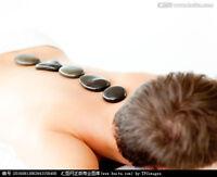 Promotion on high quality massage!!!