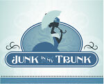 Junk In My Trunk Antiques