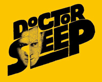Looking to go see Doctor Sleep with someone!