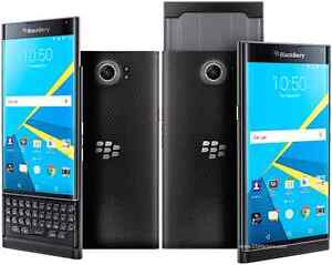 Like new blackberry priv with wind