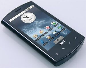 Acer Liquid Rogers / Fido BRAND NEW  Battery!