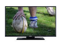 """Panasonic Viera HD LCD 39"""" Television"""
