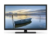 Seiki 32 Inch LED HD TV, BUILD IN DVD, FREEVIEW, REMOTE. Immaculate condition. NO OFFERS