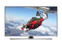 """43 """" Samsung Flat Full HD Smart LED TV"""