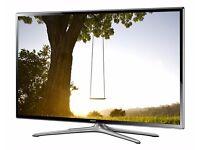 """Samsung 50""""3D Full HD UE50F6100"""