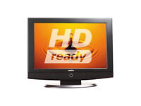 "Proline 19"" HD TV"