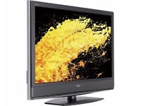 """Sony Bravia with 40"""" Full HD 1080p lcd screen, excellent condition"""