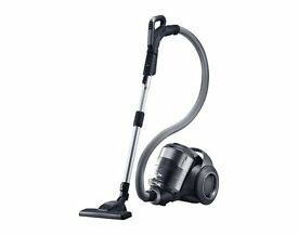 Samsung Vacuum Cleaner - Model SC20F70UG