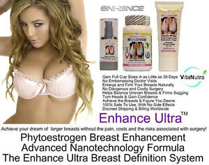 Breast-Enlargement-Pills-Bust-Enhancement-Pueraria-Mirifica-Actives-Tablets-90