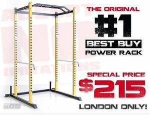 FITNESS EQUIPMENT BLOWOUT SALE! LONDON ONTARIO