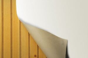 Wallpaper Heavy Duty Wall Liner Lining Paper covers