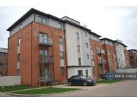 2 bedroom flat in Watford, Watford, WD18 (2 bed)