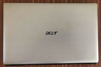 acer i5 laptop for sale  Shipping to South Africa