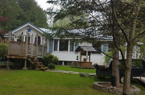 Your Home Away From Home In The Picturesque Beaver Valley Area