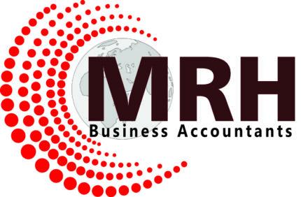 MRH Business Accountants Parramatta Parramatta Area Preview