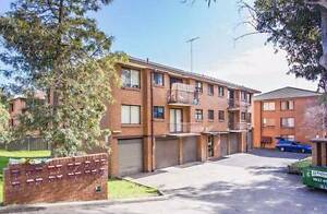 2 Bedroom Unit on Luxford Rd - Unbeatable Location Mount Druitt Blacktown Area Preview