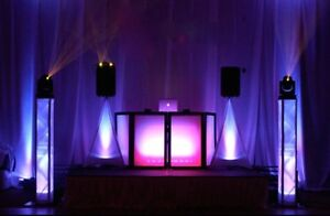 Mobile DJ for any Event Cambridge Kitchener Area image 2