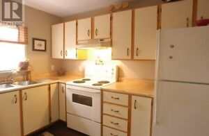2 Bedroom Apartment for rent Internet and cable included St. John's Newfoundland image 3