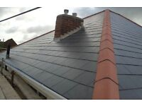 Professional roof repairs and roofing service with amazing prices