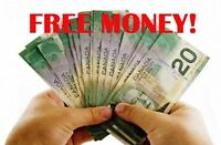 Earn Cash at SelfStorAll Kamloops $$$!!!