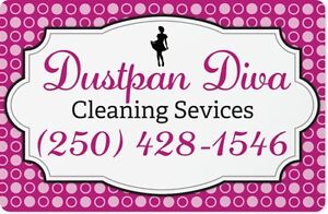 """""""Successful Turn Key Cleaning Business For Sale!"""""""