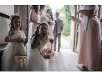 Wedding photographer Norwich & London