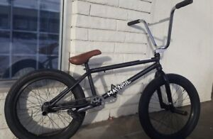 MacNeil royal freecoaster complete+ aftermarket parts