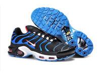 Nike tns size 8