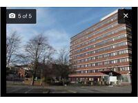 Brand New 1 Bed Flat in Dudley, Birmingham