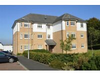 OO £112k - Beautiful 2 bedroom flat with great transport links