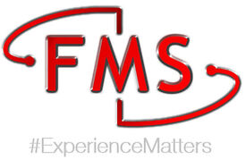 Administration Assistant, FMS Group - Portsmouth