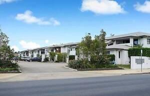 2 Bedroom Unit Pialba Pialba Fraser Coast Preview
