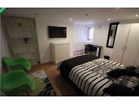 £650 PCM, BILLS INCLUDED, 1 FURNISHED BEDROOM TO RENT, AMAZING TRANSPORT LINKS, MANCHESTER