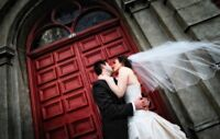 Amazing Wedding, Engagement Pictures, Photo Video / Photography
