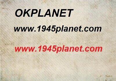 Okplanet