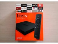 amazon fire tv box ultra 4k hd fully loaded with kodi modbro