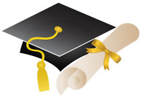 Writing Service-Essay and Assignments Best Price
